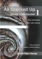 All Cracked Up: Master Class booklet 1 - The Master Class booklet series 1 (Paperback)