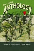 The Cycling Anthology: Volume 3