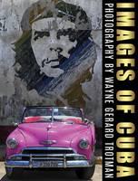 Images of Cuba (Hardback)