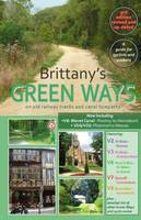 Brittany's Green Ways