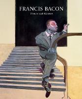 Francis Bacon: France And Monaco (Hardback)