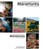 In search of the Village Destilleries of Maramures