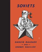 Soviets (Hardback)