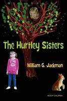 The Hurtley Sisters (Paperback)