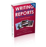 Writing Medico-Legal Reports in Civil Claims - an Essential Guide