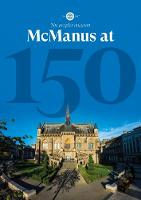 McManus: The People's Museum (Paperback)
