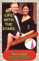 My Life With The Stars - Best, Ali and the Panties! (Paperback)