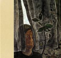 Lucian Freud: Drawings: Selected by William Feaver (Hardback)