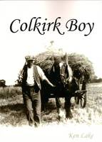 Colkirk Boy (Paperback)