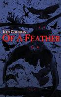 Of a Feather (Paperback)