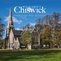 Wild About Chiswick