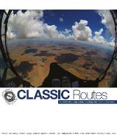 Classic Routes: the World's Best Hang Gliding and Paragliding Cross Country Routes (Hardback)