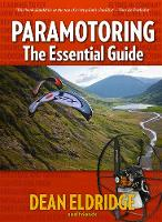 Paramotoring The Essential Guide (Paperback)