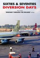 Sixties & Seventies Diversion Days: Manchester Airport (Paperback)