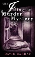 The Islington Murder Mystery (Paperback)