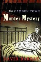 The Camden Town Murder Mystery (Paperback)