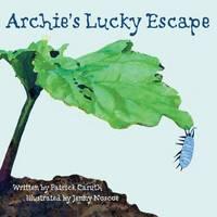 Archies Lucky Escape