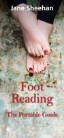 Foot Reading - Portable Guide