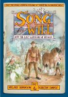 A Song for Will: The Lost Gardeners of Heligan (Hardback)