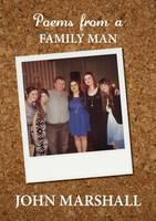 Poems from a Family Man (Paperback)