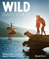 Wild Swimming: 4