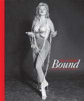 Hollywood Bound (Hardback)