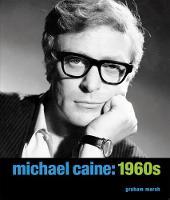 Michael Caine: 1960s (Hardback)