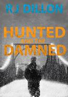Hunted and the Damned (Paperback)