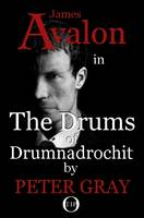 The Drums of Drumnadrochit: James Avalon in - The Avalon Series 1 (Paperback)