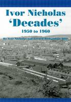 Ivor Decades - Decades 1950 - 1960 (Paperback)
