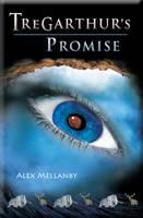 Tregarthur's Promise (Paperback)