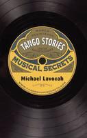 Tango Stories: Musical Secrets (Paperback)