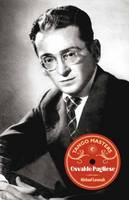 Tango Masters: Osvaldo Pugliese - Tango Masters 2 (Paperback)