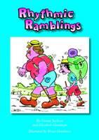 Rhythmic Ramblings (Paperback)