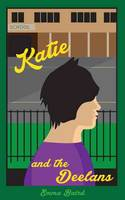 Katie and the Deelans (Paperback)