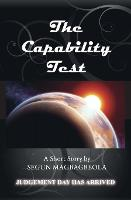 The Capability Test (Paperback)