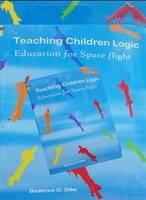 Teaching Children Logic (Paperback)