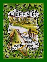 Green & Silver