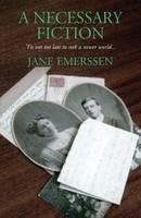 A Necessary Fiction (Paperback)