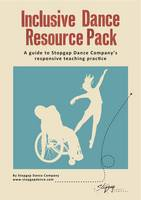 Inclusive Dance Resource Pack