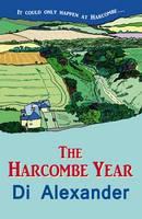 The Harcombe Year: No. 1