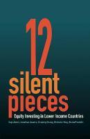 Twelve Silent Pieces