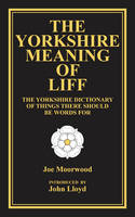The Yorkshire Meaning of Liff