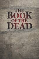 The Book of the Dead (Paperback)