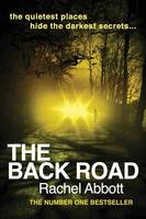 The Backroad