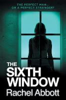 The Sixth Window 2017
