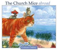 The Church Mice Abroad