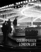 London Life (Hardback)
