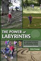 The Power of Labyrinths (Paperback)