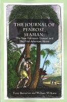 The Journal of Penrose, Seaman